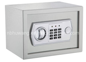 Home Safe E25dd with Electronic Lock pictures & photos