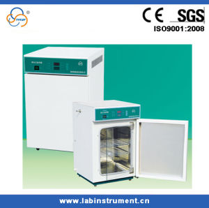 Water Jacket Incubator (pH)