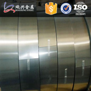Attractive Cold Rolled Non grain Oriented Silicon Steel Sheet pictures & photos