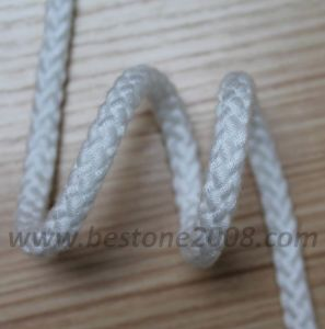 Factory High Quality Cord for Bag/Garment #1401-80 pictures & photos