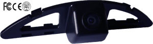Rearview Camera for Honda City (CA-568) pictures & photos