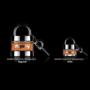 Car Perfume (AF-004)
