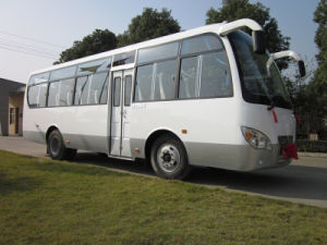 Dongfeng 6990 Bus