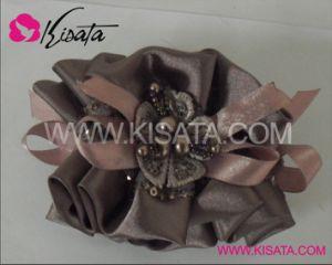 Ribbon Bow (KA057-1)