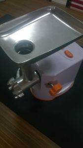 Namite Mgc Stainless Steel Meat Grinder pictures & photos