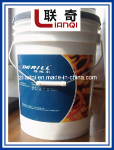 Heat Tranfer for Printing Paint Pail pictures & photos