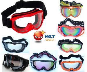 Wlt-G-09 Goggle