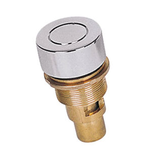 Faucet Fitting (AB-7013) pictures & photos
