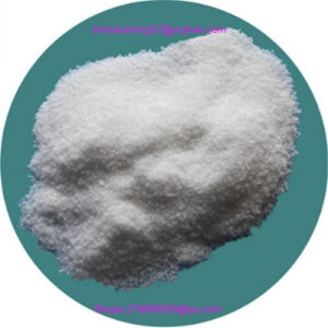 1-Dhe Enanthate for Muscle Building Steroid Powder pictures & photos