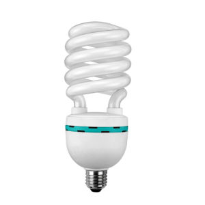 Energy Saving Lamp (CFL LT-HS20)