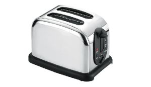 Toaster (103A)