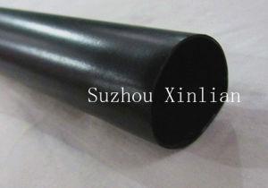 SBG Dual-Wall Heat Shrinkable Tube
