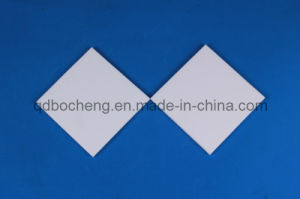 Filled PTFE Sheet pictures & photos