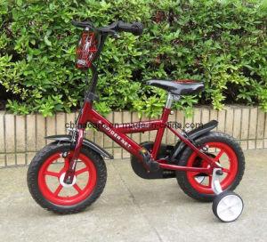 Bmx Bicycle (C-BMX31) pictures & photos