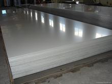 Hot Rolled; Cold Rolled 309S Stainless Steel Plate