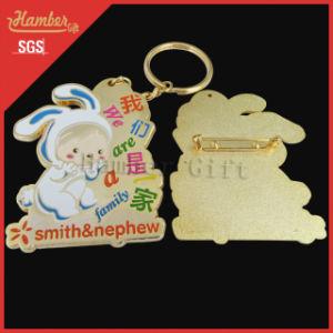 Shape Key Chains Custom