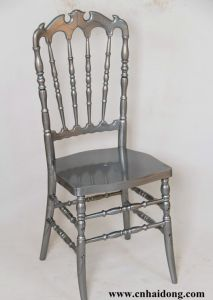 China High Quality Royal Chair/Wedding Chairs pictures & photos