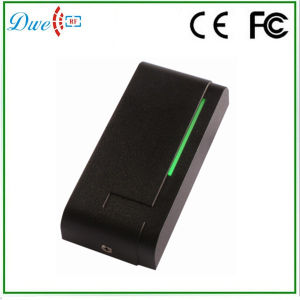 Em ID 125kHz Smart Card RFID Reader for Door Access Control System with FCC Certification pictures & photos