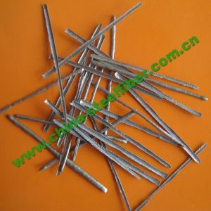 Stainless Steel Fiber Manufacture in China Hot Sale pictures & photos