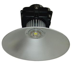SAA TUV UL 100W LED High Bay Light pictures & photos