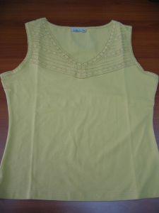 T-Shirts (PB202) pictures & photos