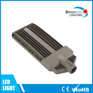 High Lumen 200W Angle Adjustable LED Street Lamp China pictures & photos