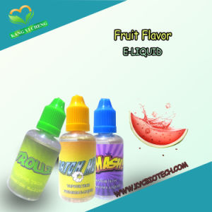 Fully New Packing and New Flavor E Liquid for Mod, Ecigarette pictures & photos