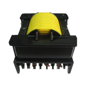 Etd49 High Frequency Power Transformer pictures & photos