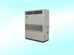 Duct Split Air Conditioner pictures & photos