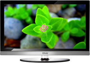 42 Inch LED TV (YH-42L13N)