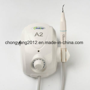 Dental Ultrasonic Scaler A2 Dental Ultrasonic Cavitron pictures & photos