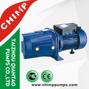 Jet-100L Self Priming Clean Water Home Use Electric Water Pump pictures & photos