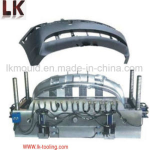 Factory Supply Injection Mould for Automotive pictures & photos
