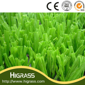 Durable UV Resistance Outdoor Artificial Synthetic Turf pictures & photos