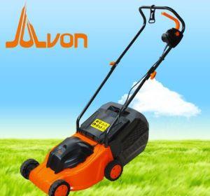 Lawn Mower 900w/1000w/1200w (ZF6121)