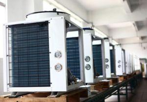 Air Heat Pump (PW060-KFXLR)