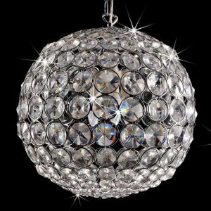 Pendant Lamp (KM1014P-1)