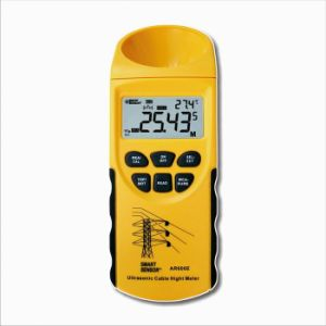 Cable Height Meter AR600E
