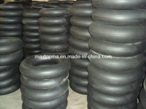 Maxtop Factory Car Tyre Inner Tube pictures & photos