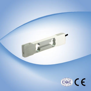 100g 200g 300g 500g 750g 1000g Micro Load Cell pictures & photos