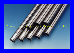 ASTM Ss 304 Pipe