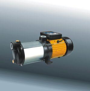 Jet Pump (DJSM SERIES, DJCM SERIES) pictures & photos