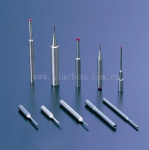Welding Machinery Winding Tungsten Carbide Nozzle Wire Needles pictures & photos