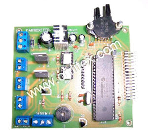 Traditional Assembly Wave / Manual Solder for PCBs