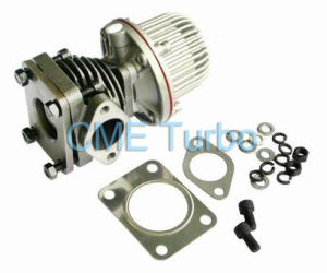 Wastegate (50mm) for Turbocharger pictures & photos