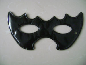 Halloween Decoration Eye Mask