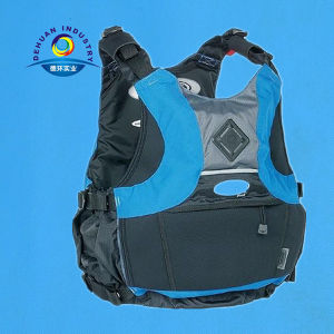 Canoeing Buoyancy Aids (DH-041) pictures & photos