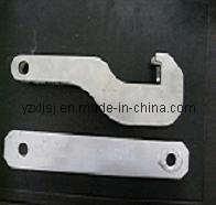 Scaffolding Pin-2