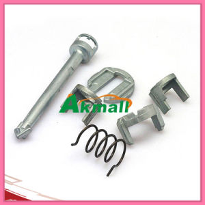 Auto Locks for BMW X6 Accessories Set with 5 Pieces pictures & photos