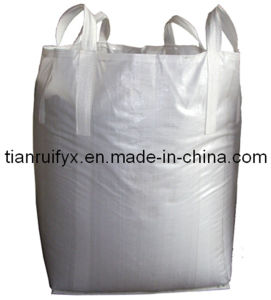 100% New Material 1500kg PP Sand Bag (KR040) pictures & photos